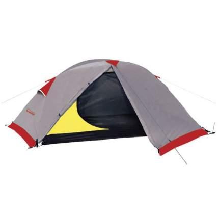 """Палатка Tramp """"Sarma 2 V2"""""""