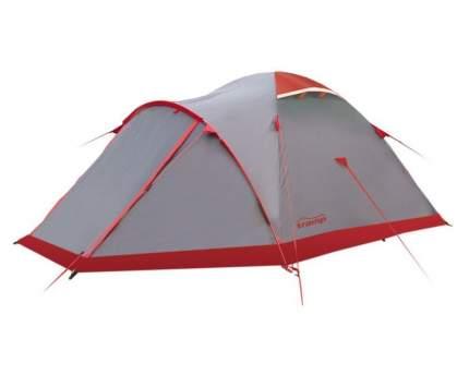 "Палатка Tramp ""Mountain 3 (V2)"""