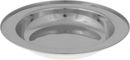"Тарелка Atemi ""Tatonka Soup Plate 4032.000"", глубокая"