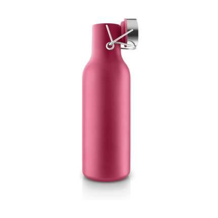 "Термофляга ""Cool"", 700 мл, цвет: розовый"
