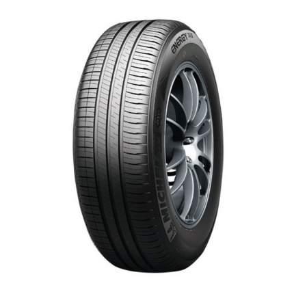 Шины Michelin 205/55 R16 91v Energy Xm2  арт. 836886
