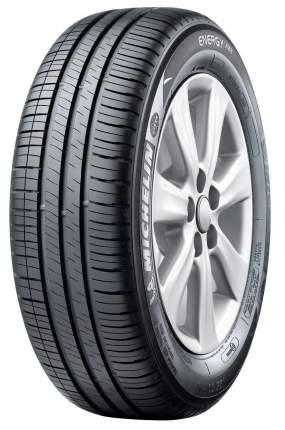 185/65r14 86h Energy Xm2   Tl Michelin арт. 086627