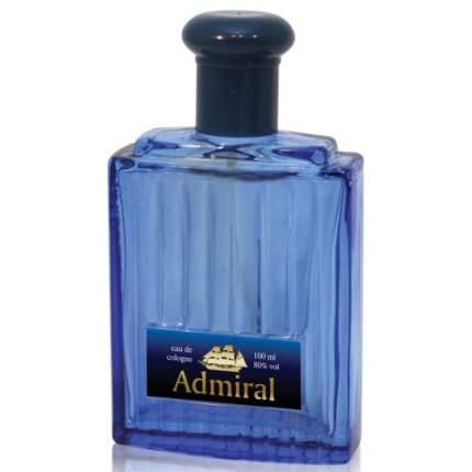 Одеколон Parfums Eternel Admiral 100 мл