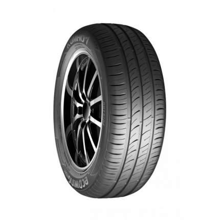 Шины KUMHO Ecowing ES01 KH27 215/60 R15 94 V 2189263