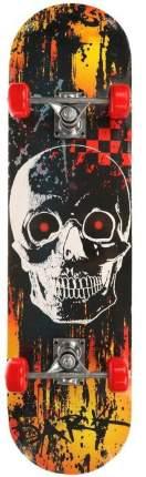 Скейтборд, арт. 636156