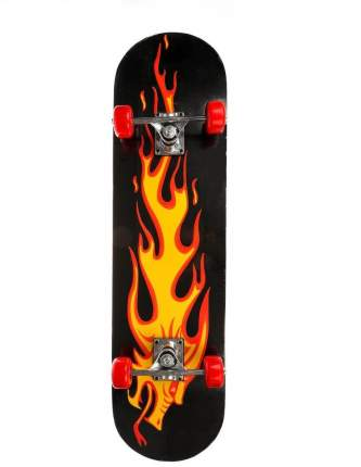 Скейтборд, арт. 636153