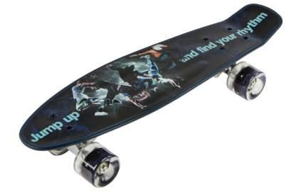 "Скейт ""Navigator"", 56х15х12 см, арт. Т17035"