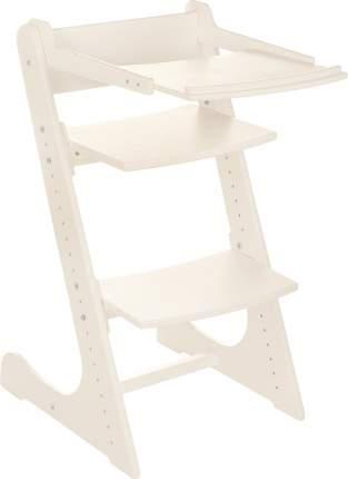 Столик для стульчика для кормления Sweet Baby Mio Avorio слоновая кость