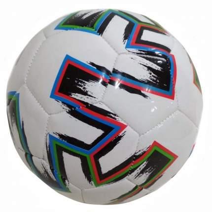 Мяч футбольный, арт. AN01099