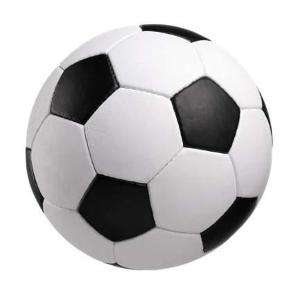 Мяч футбольный, арт. AN01094