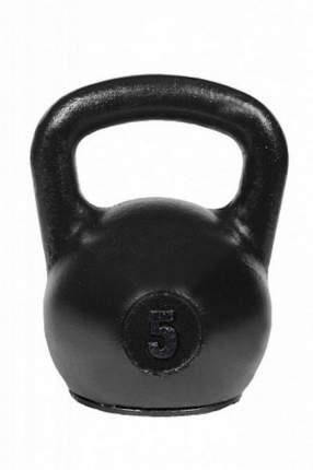 Титан уральская 5,0 кг
