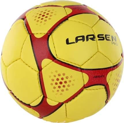 """Мяч гандбольный Larsen """"Pro L-Men"""", 54 см"""