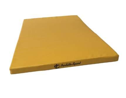 Perfetto Sport № 13 (120 х 120 х 5) желтый для PS 205, 206, 207, 208