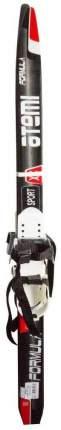 Беговые лыжи Atemi Formula Step 2020, grey, 90 см