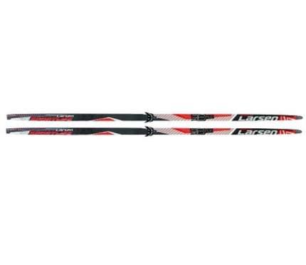 """Комплект лыжный Larsen """"Sport Life"""", крепление 75 мм, длина 200 см (без палок)"""
