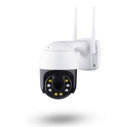 IP-камера PS-Link WPN20