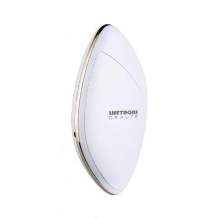 Увлажнитель для лица Lifetrons Nano Mist Spray Moisturizes with Ultrasonic Technology