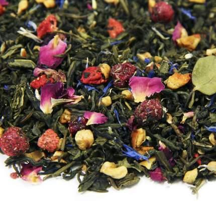 """Чай зеленый """"Феерия Вкуса"""", уп. 500 гр., арт: W-329"""