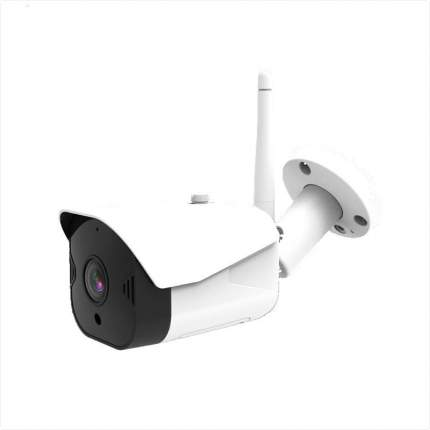 IP-камера ps-link TB20 White