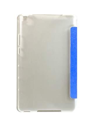 "Чехол Zibelino Tablet для Samsung Tab A 8.0"" T290/T295 Blue (ZT-SAM-T290-LBLU-NM)"