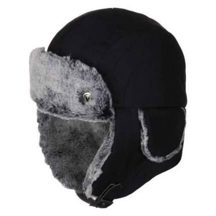 Шапка Viking Loren, black