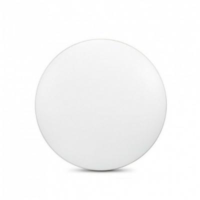 Потолочная лампа Yeelight Halo LED Ceiling Light 470mm (белый) / YLXD50YL