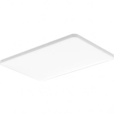 Потолочная лампа Yeelight Xiaomi Jade Ceiling Light Pro 960*640mm (белый) / YLXD43YL