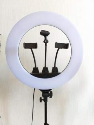 Кольцевая лампа Ging Light ZB-F348