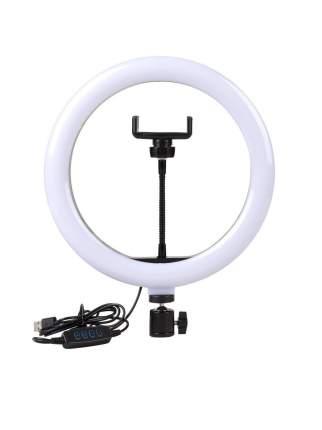 Кольцевая лампа Beauty Live Round Lamp S31