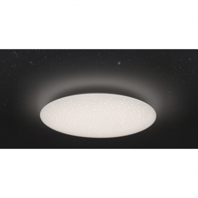 Потолочная лампа Yeelight Xiaomi LED Ceiling Lamp 480mm 1S (Apple Homekit)