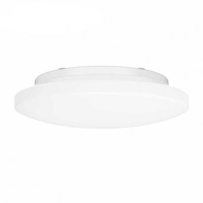 Потолочная лампа Yeelight Xiaomi Galaxy Ceiling Light 260 (Basic version)