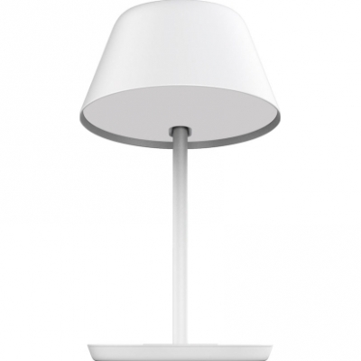 Настольная лампа Yeelight Staria Bedside Lamp Pro (белый) / YLCT03YL