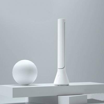 Беспроводная настольная лампа Yeelight Rechargeable Folding Desk Lamp