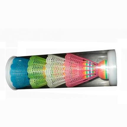 Волан пластиковый (4 шт) HS-004