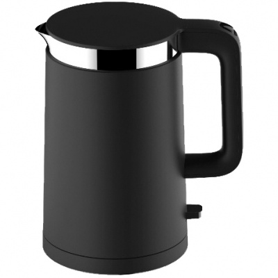 Чайник электрический Xiaomi Viomi Mechanical Kettle V-MK152B Black (Global)