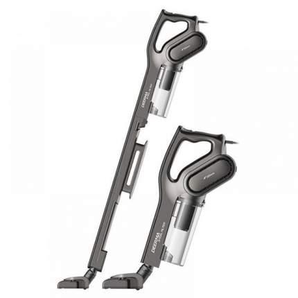 Вертикальный пылесос Xiaomi Deerma Vacuum Cleaner DX700S