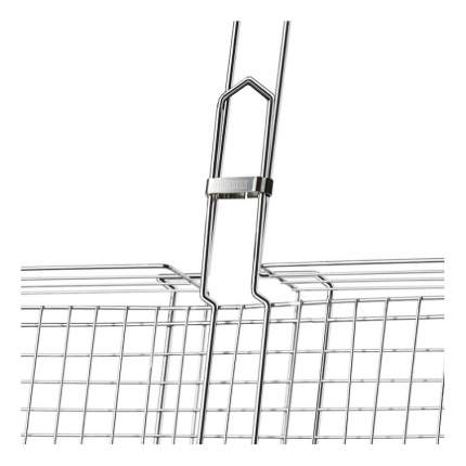 Решетка для гриля Forester BQ-N03 4,5x26x38 см