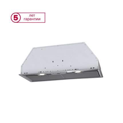 Вытяжка встраиваемая KRONAsteel Mini 900 Silver