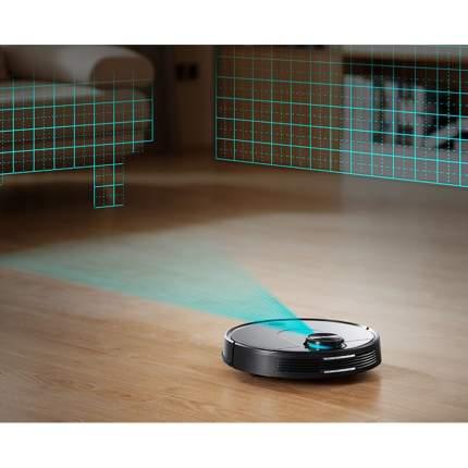 Робот-пылесос Xiaomi Viomi V2 Cleaning Robot