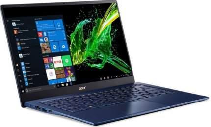Ультрабук Acer Swift 5 SF514-54GT-724H (NX.HU5ER.002)