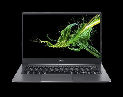 Ультрабук Acer Swift 3 SF314-57G-70XM (NX.HUKER.002)