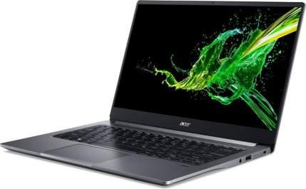 Ультрабук Acer Swift 3 SF314-57G-5334 (NX.HUEER.002)