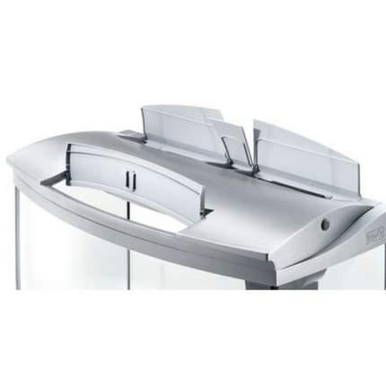 Tetra крышка для аквариумов Tetra AquaArt 20/30 л