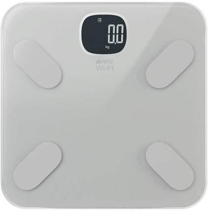 Весы напольные HIPER IoT Body Composition Scale (HIS-BC001)