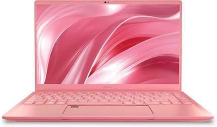 Ноутбук MSI Prestige 14 A10SC-256RU