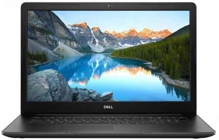 Ноутбук Dell Inspiron 3793-8566