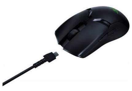Игровая мышь Razer Viper Ultimate Black (RZ01-03050200-R3G1)