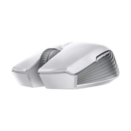 Игровая мышь Razer Atheris Mercury White (RZ01-02170300-R3M1)
