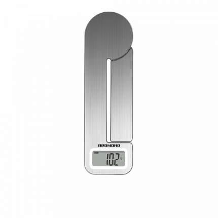 Весы кухонные Redmond RS-758 Silver