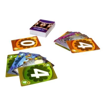 Карточная игра Свинтус Правила Этикета